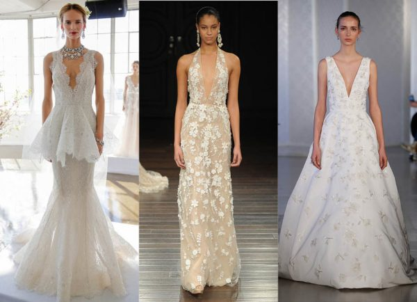 Fashionable- wedding- dresses- 2017-555-5