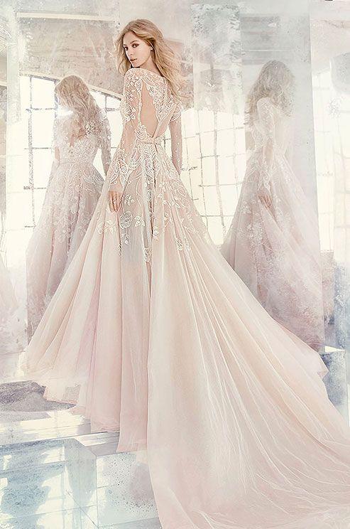 Fashionable- wedding- dresses -2017-555-5