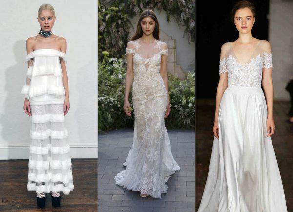 Fashionable- wedding- dresses- 2017-555-6