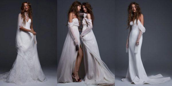 Fashionable- wedding- dresses -2017-555-6