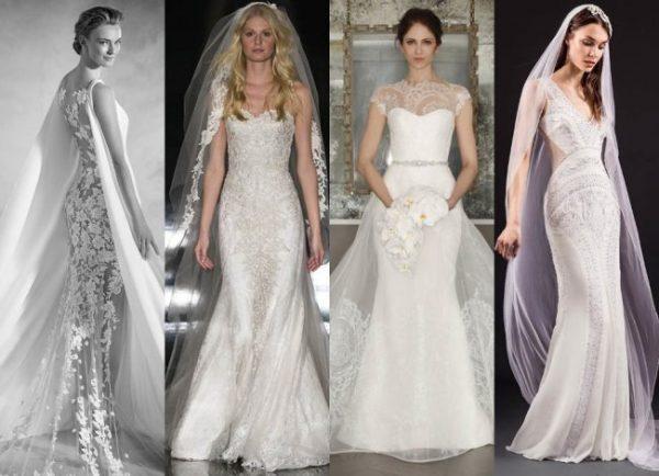 Fashionable- wedding- dresses- 2017-555-7