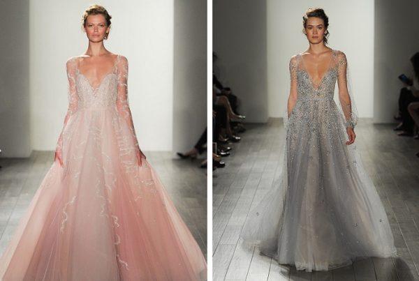 Fashionable- wedding- dresses -2017-555-8