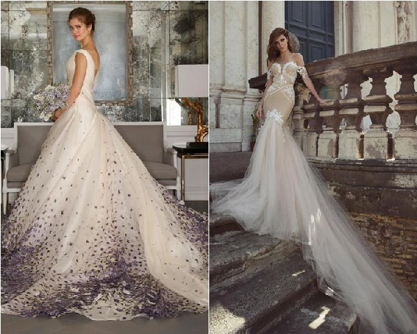 Fashionable- wedding- dresses -2017-555-9