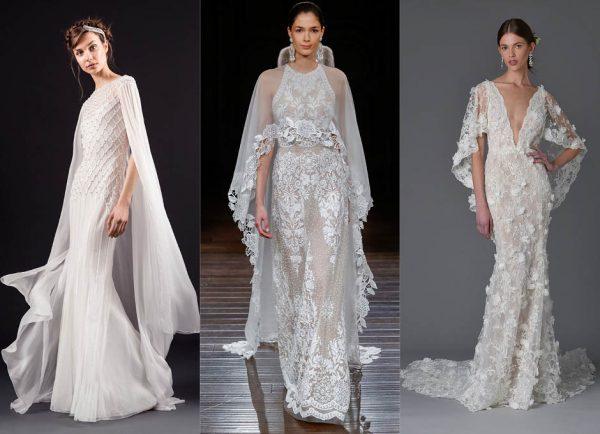 Fashionable- wedding- dresses- 2017-555