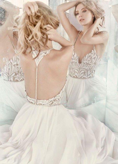 Как -избирам -а-облекло-рокля-555-0
