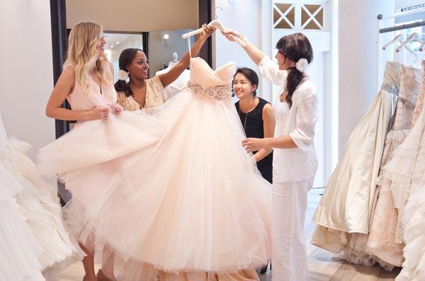 Как -избирам -а-облекло-рокля-555-1