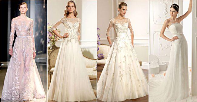 Как -избирам -а-облекло-рокля-555-2