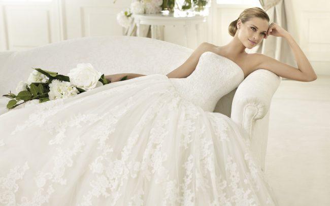 Как -избирам -а-облекло- рокля-555-3