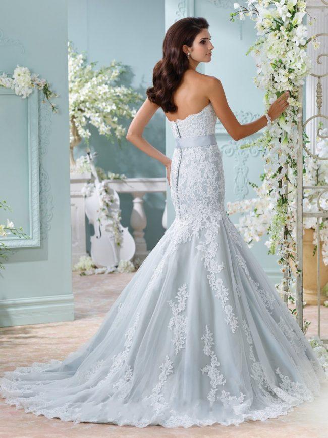 Как -избирам -а-облекло-рокля-555-4