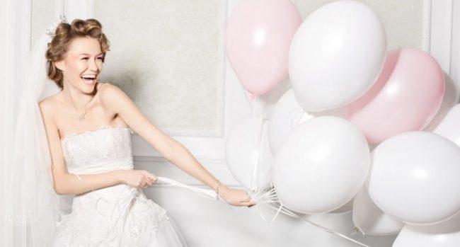 Как -избирам -а-облекло-рокля-555-5
