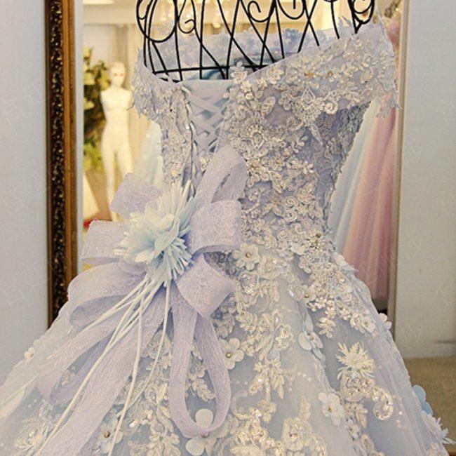 Как -избирам -а-облекло-рокля-555-6