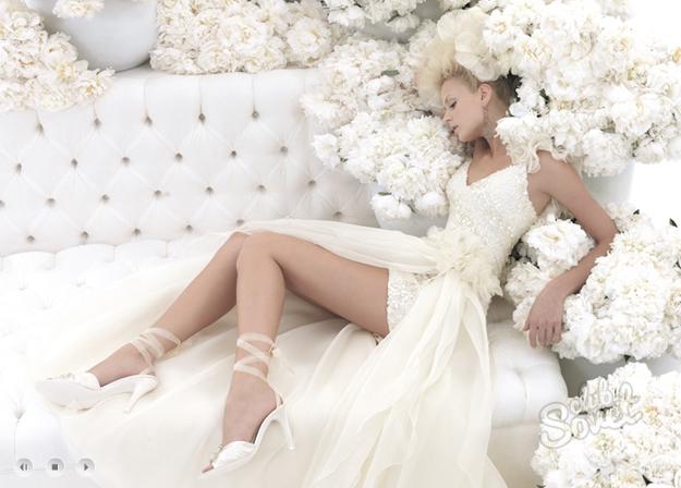 Как -избирам -а-облекло-рокля-555