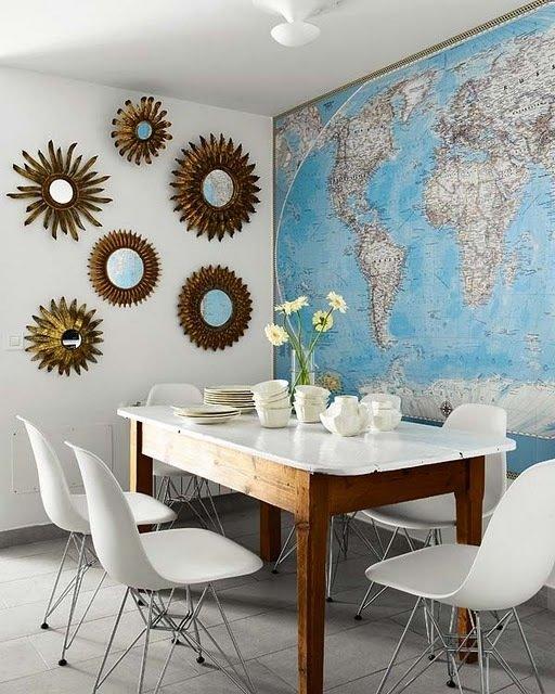 Как -да- украсявам -а- стена-Най-добре -идеи-11