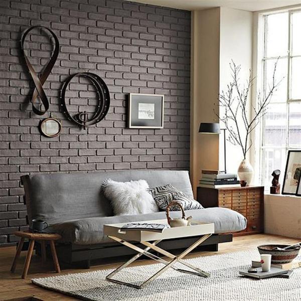 Как -да- украсявам -а- стена-Най-добре -идеи-12