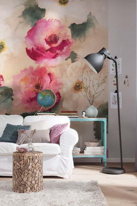 Как -да- украсявам -а- стена-Най-добре -идеи-21