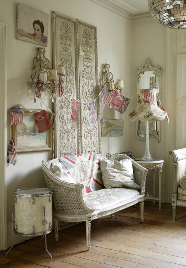 Interior- in -the- style- of -shabby -chic- the- best- ideas-555-4