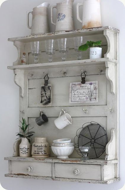 Interior- in -the- style- of -shabby -chic- the- best- ideas-555-42