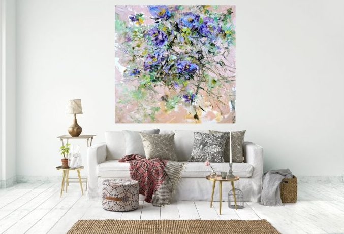 Paintings- in- the- interior- of- the- house-555-24