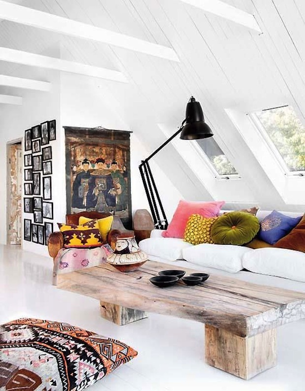 The- best- ideas -of- the- Boho-style- in- the- interior-666-2