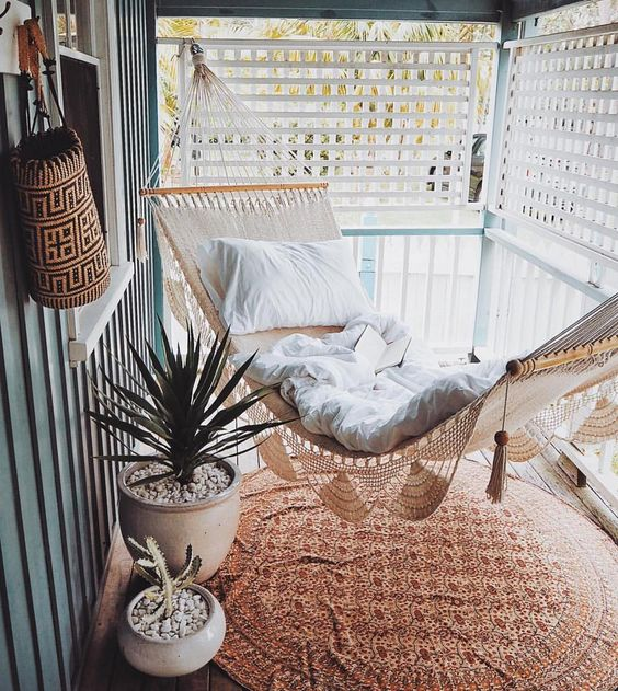 The- best- ideas -of- the- Boho-style- in- the- interior-666-22