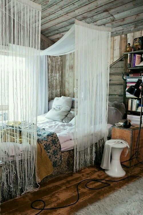 The- best- ideas -of- the- Boho-style- in- the- interior-666-29