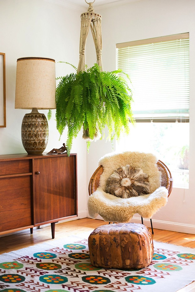 The- best- ideas -of- the- Boho-style- in- the- interior-666-4