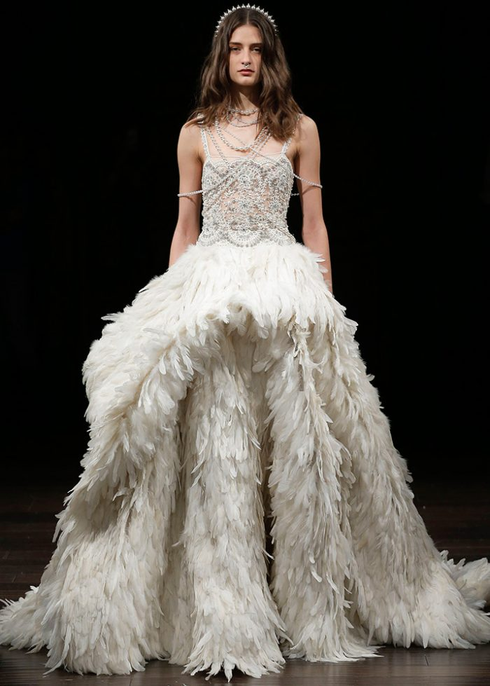The-most -beautiful- wedding- dresses -of -2017-777-10