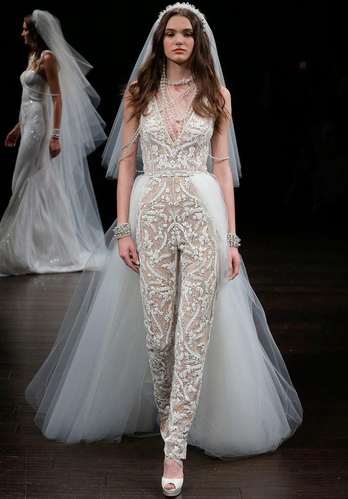 The-most -beautiful- wedding- dresses -of -2017-777-11