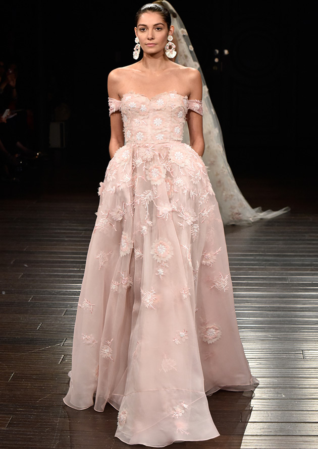 The-most -beautiful- wedding- dresses -of -2017-777-13