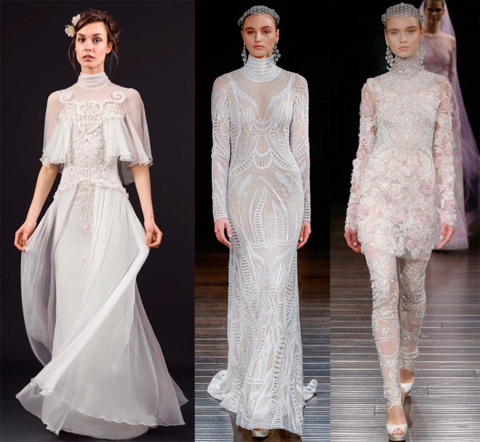 The-most -beautiful- wedding- dresses -of -2017-777-2