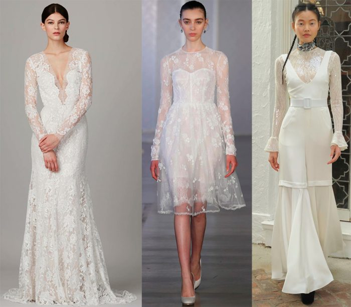 The-most -beautiful- wedding- dresses -of -2017-777-5