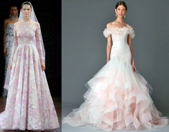 The-most -beautiful- wedding- dresses -of -2017-777-6