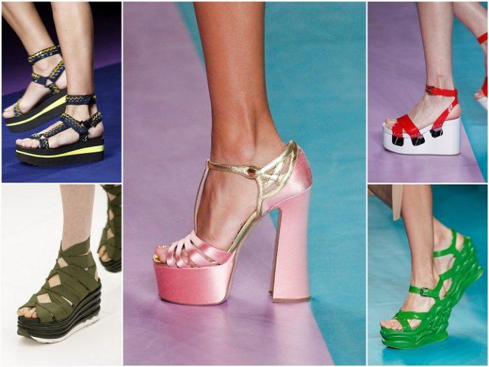 Какво- е -модно- това- лято- обувки-1-62-443