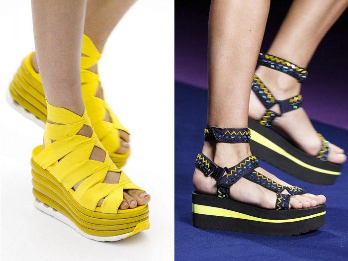 Какво- е -модно- това- лято- обувки-1-62