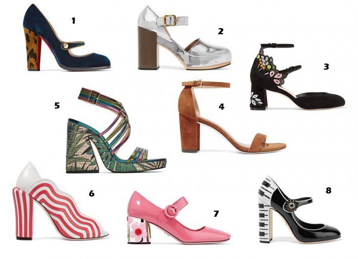 Какво е -модно- това -смърт- обувки-222-1