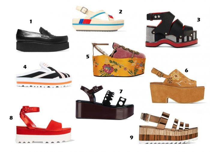 Какво е модерно - това-лято - обувки-222-2