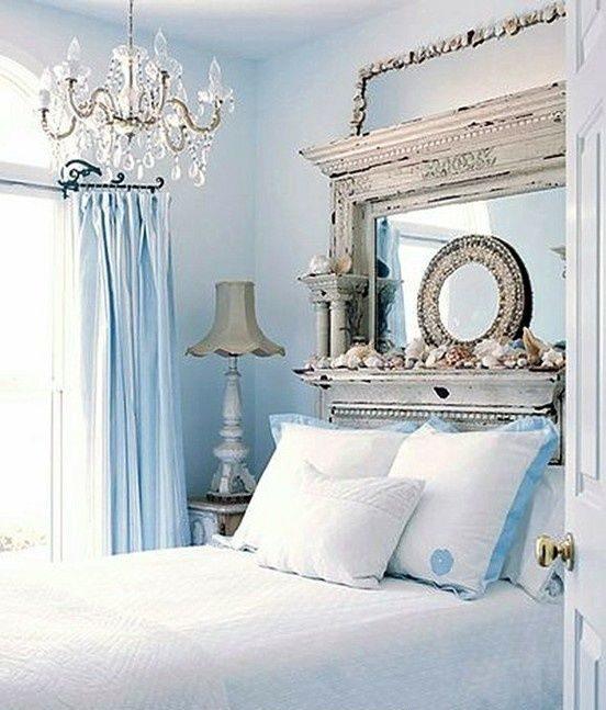 beautiful-bedroom-25
