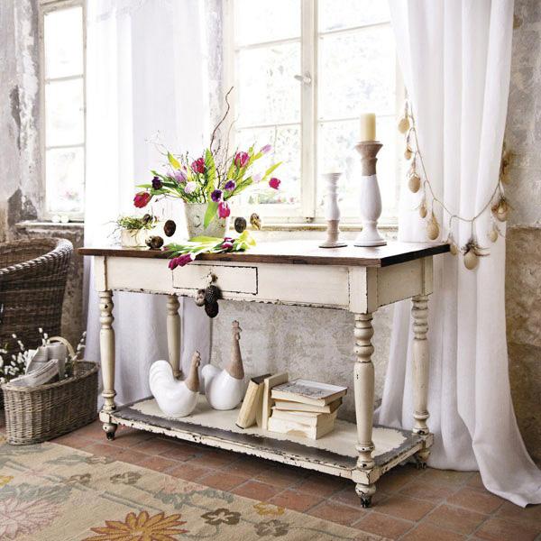 dekor-v-stile-provans-1-62