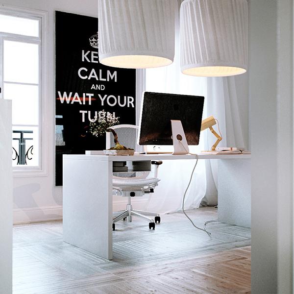 домашен офис-2