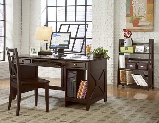 домашен офис-5