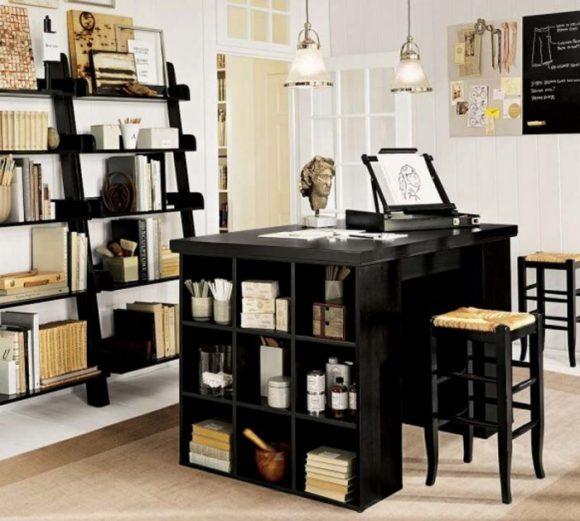 домашен офис-7