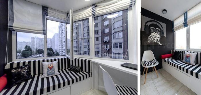 малък апартамент-дизайн-555-0