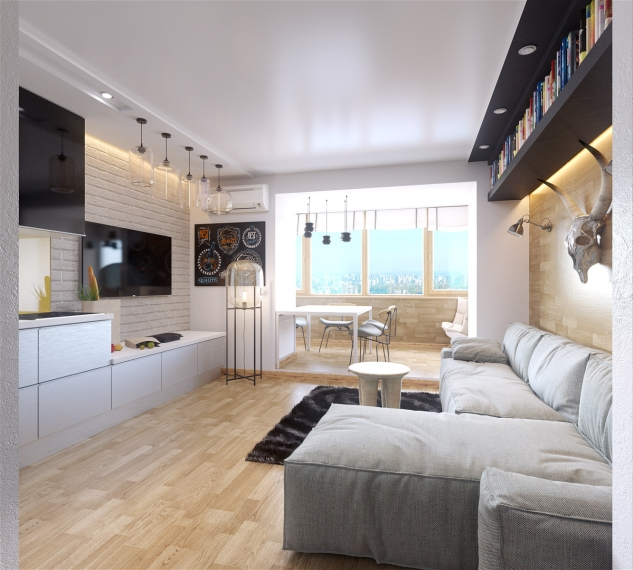 малък апартамент-дизайн-555-01