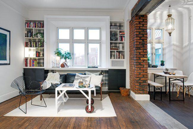 малък апартамент-дизайн-555-1