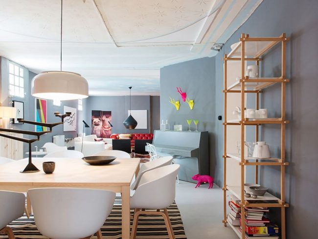 малък апартамент-дизайн-555-10