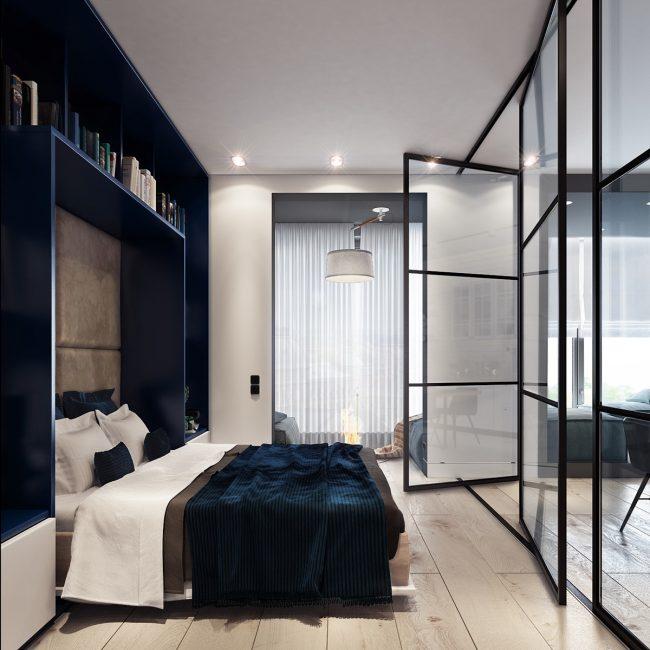 малък апартамент-дизайн-555-12