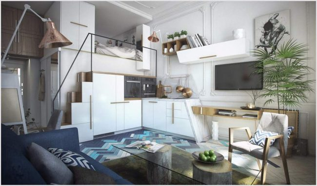 малък апартамент-дизайн-555-13