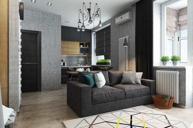 малък апартамент-дизайн-555-15