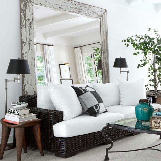 малък апартамент-дизайн-555-17