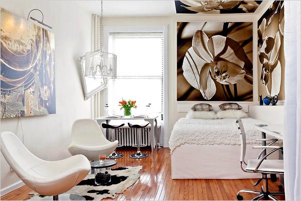 малък апартамент-дизайн-555-18